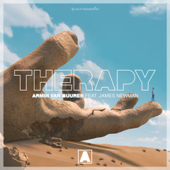 Therapy (Single)