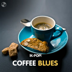 Coffee Blues - Various Artists