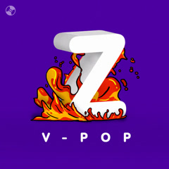 Z-Choice: V-Pop