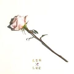 Ordinary Words (Single) - LEEXLEE