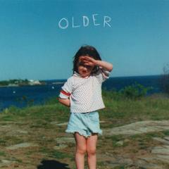 Older (Single)