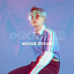 #GOCHILD (EP)
