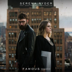 Famous (Acoustic)