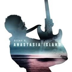 Anastasia Island (Single)