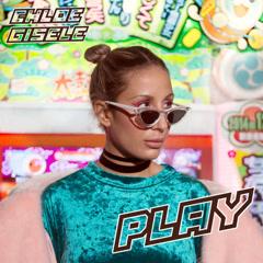 Play (Single)
