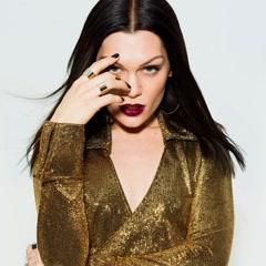 Những Bài Hát Hay Nhất Của Jessie J - Jessie J