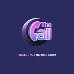The Call Project No.1