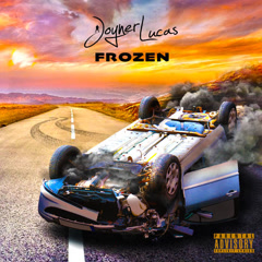 Frozen (Single) - Joyner Lucas