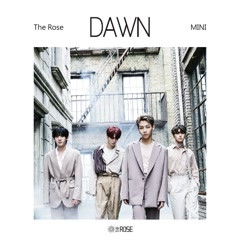 Dawn (EP) - The Rose