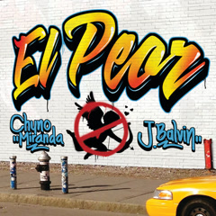 El Peor (Single)