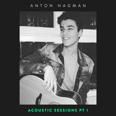 Acoustic Sessions, Pt. 1 (Single)