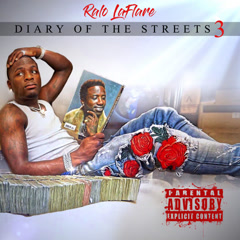 Diary Of The Streets 3
