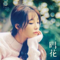 Hyehwa (EP) - Jeong Eun Ji