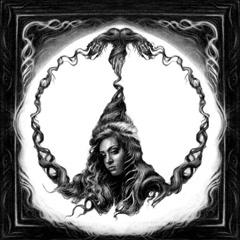Bitter (Single) - Chappell Roan
