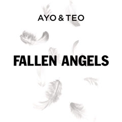 Fallen Angels (Single)
