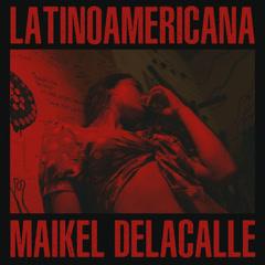 Latinoamericana (Single)