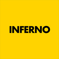 Inferno (Single) - Fred Well