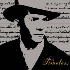 Hank Williams Timeless - Various Artists