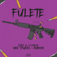 Fulete (Single) - Sou El Flotador
