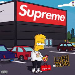 Supreme (Single)