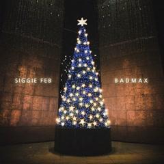 New Year (Single) - Siggie Feb, Bad Max