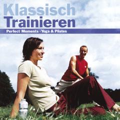 Klassisch Trainieren Vol. 2