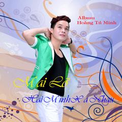 Mai Nếu Hai Mình Xa Nhau - Hoàng Tú Minh