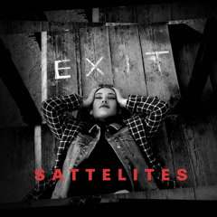 Satellites (Single)