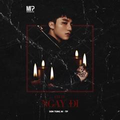 Chạy Ngay Đi (Single) - Sơn Tùng M-TP