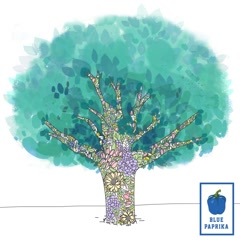 Tree (Single)