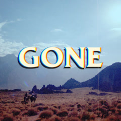 Gone (Single) - Harry Hudson