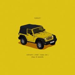 Famous! (Single) - Kohway