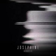 Josephine (Acoustic)