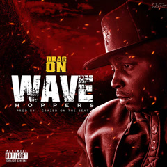 Wave Hoppers (Single)