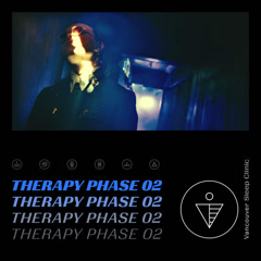 Therapy Phase 02 (EP)