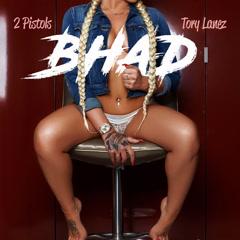 Bhad (Single) - 2 Pistols