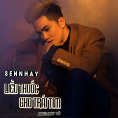 Liên Khúc Liều Thuốc Cho Trái Tim (Remix) (Single) - Khưu Huy Vũ