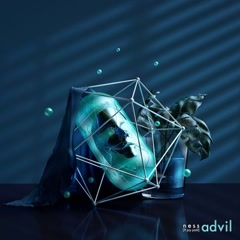 Advil (Single)
