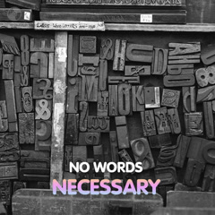 No Words Necessary - Various Artists