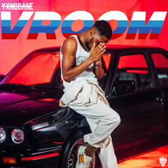 Vroom (Single)
