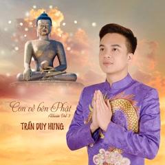 Con Về Bên Phật - Trần Duy Hưng