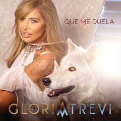 Que Me Duela (Single)