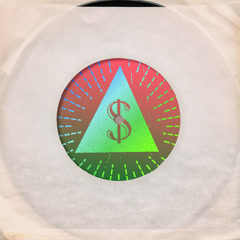 Put Your Money On Me (Steve Mackey Remix)