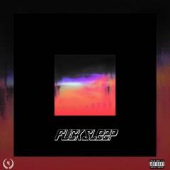 Fuck Sleep (Remix)