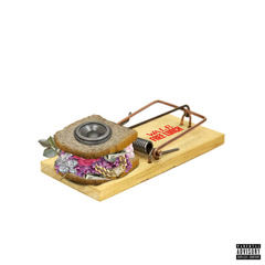 Free Lunch (EP) - Wale