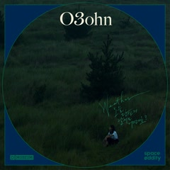 Weather OST Part.2 - O3ohn