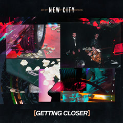 Getting Closer (Single)