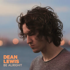Be Alright (Single)
