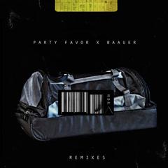MDR (Remixes)