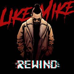 Rewind (Single)